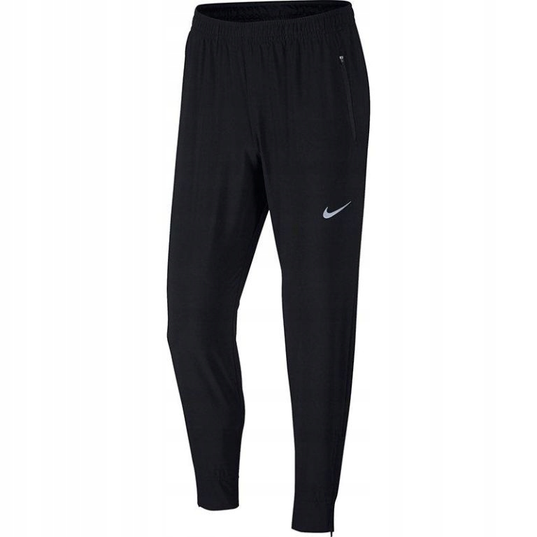 NIKE ESSENTIAL WOVEN PANT AA1997-010