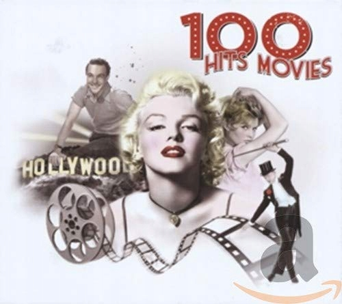 100 Hits Movies