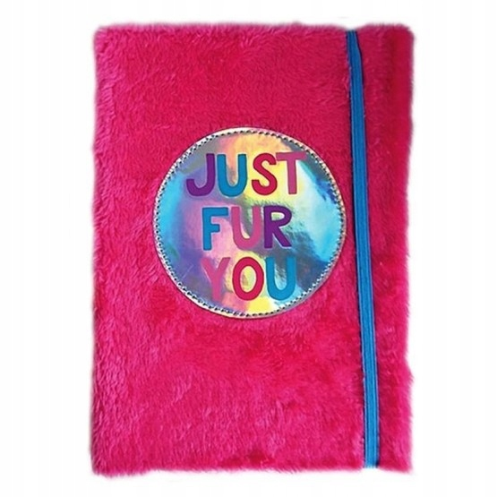 Sekretny pamiętnik na kłódkę kluczyk