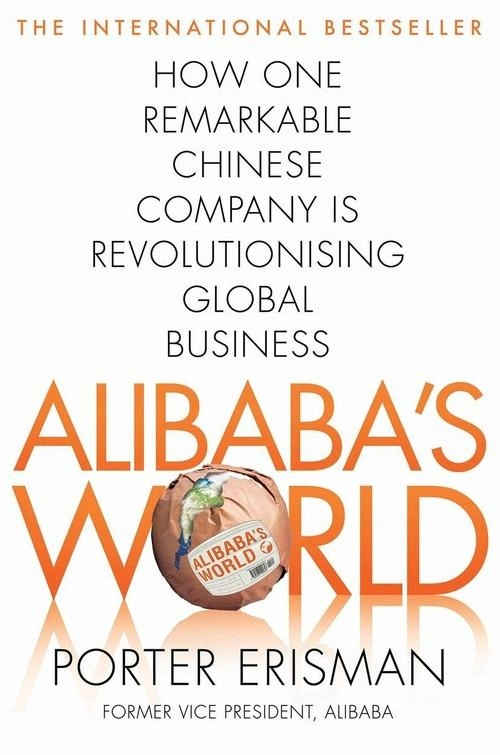 Alibabas World