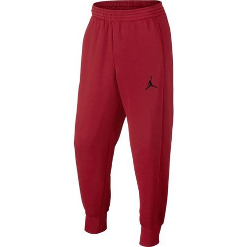 Spodnie dresowe Jordan M