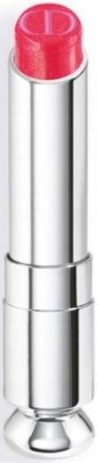 Dior Addict Lipstick pomadka do ust 875 3,5ml