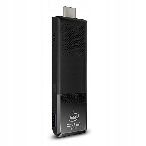 Compute Stick BLKSTK2M364CC m3-6Y30 4GB/64GB