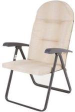Fotel Galaxy Plus H016 11PB PATIO Krzesła i fotele Meble