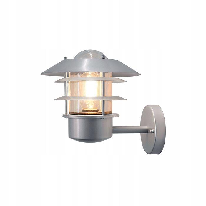 Elstead Lighting HELSINGOR HINGOR kinkiet 1x60W/E2