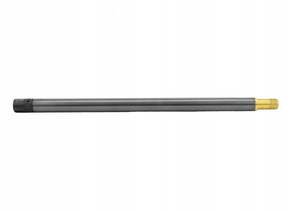 Kartusz Hatsan do AT44 Long / BullBoss 230 cc