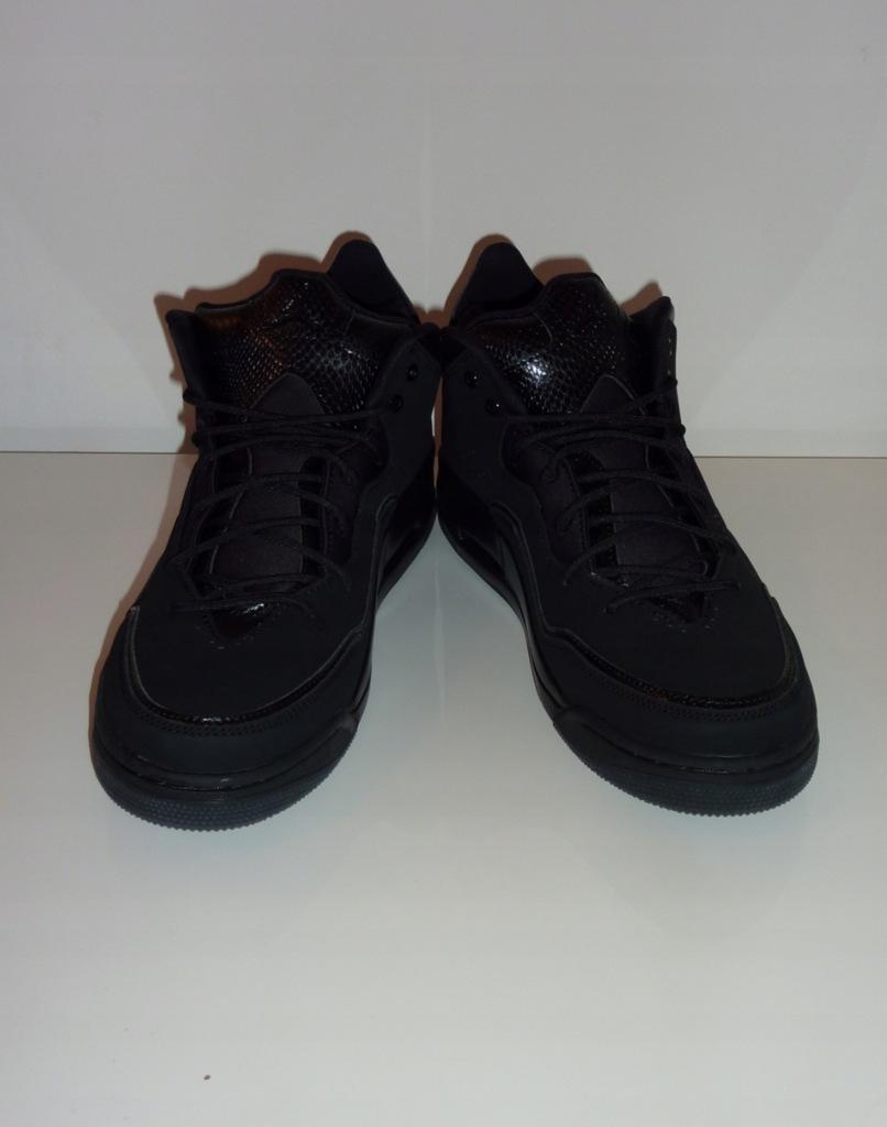 Nike JORDAN COURTSIDE 23 AR1000 001 BLACK 7751057172