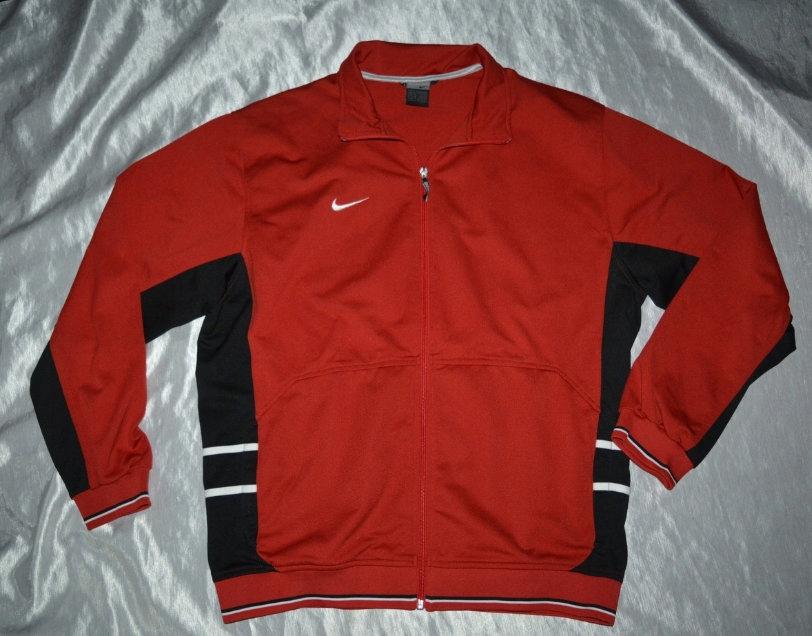 f* Bluza Nike XL 188cm
