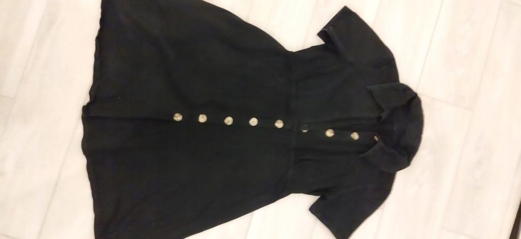 sukienka ciążowa asos rozmiar 36