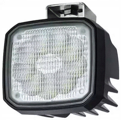 cennik hella lampy led