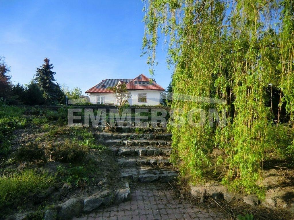 Dom, Płock, Winiary, 446 m²