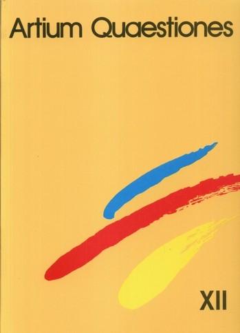 NEOAWANGARDA Kolekcje współczesne malarstwo