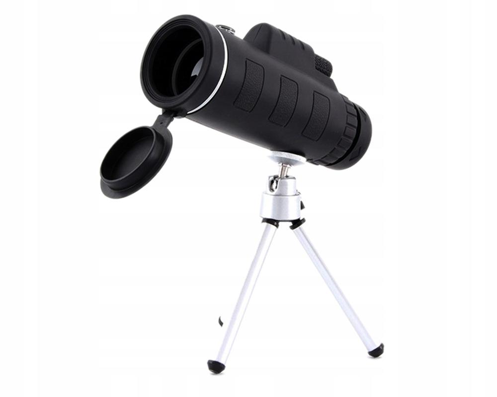 Luneta Obiektyw na aparat telefon Samsung S10 Plus