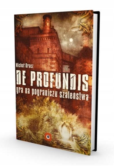De Profundis PORTAL
