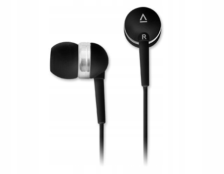 Creative Labs EP-630 Słuchawki douszne-extra hi-fi