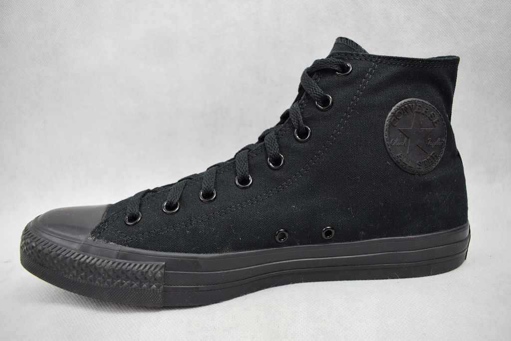 Converse All Star Chuck Taylor (46,5)