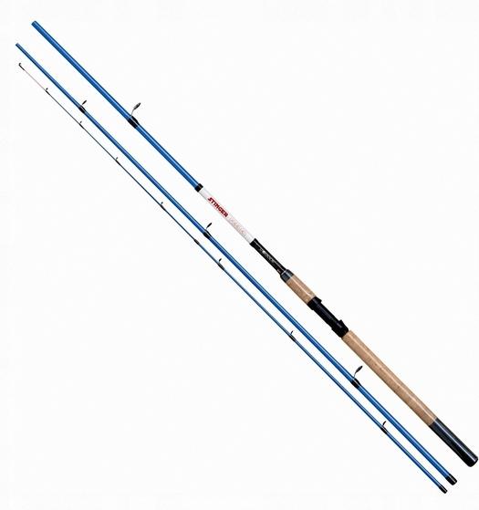 WĘDKA ROBINSON STINGER FEEDER 360 cm 40-90g