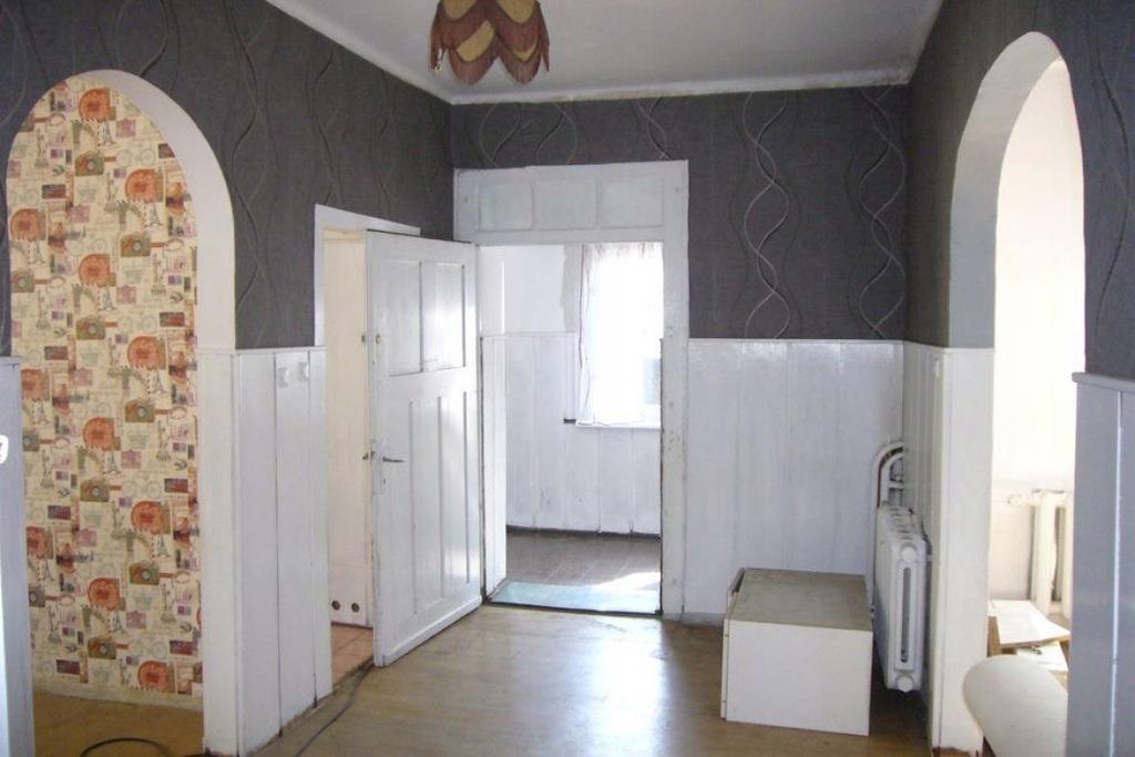 Mieszkanie Ostrów Wielkopolski, ostrowski, 90,00 m