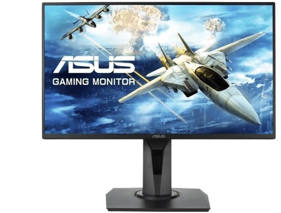 ASUS Monitor 27 VG278QR