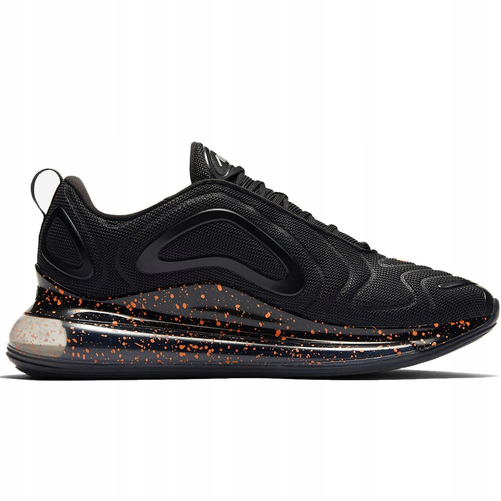 Nike Air Max 720 CJ1683 001 8467607828 oficjalne