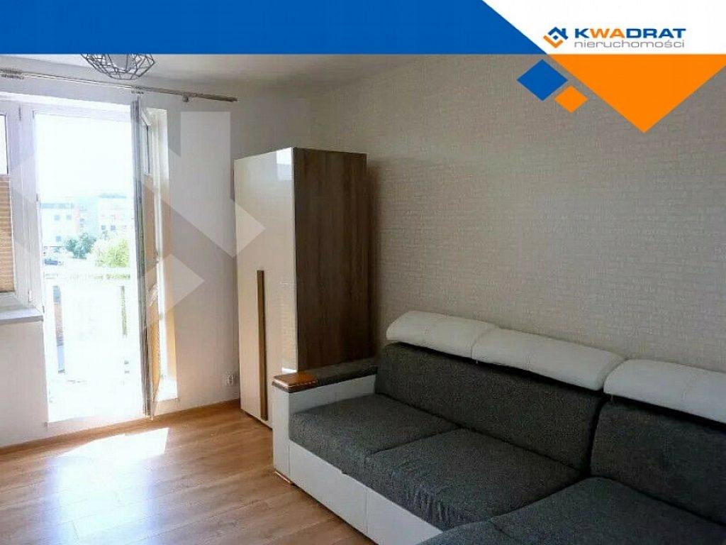 Mieszkanie, Bydgoszcz, Górzyskowo, 31 m²