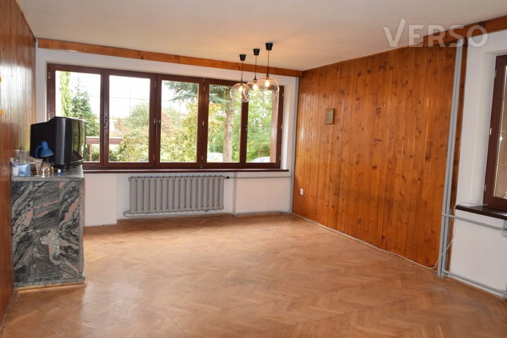 Dom Lubin, lubiński, 160,00 m²