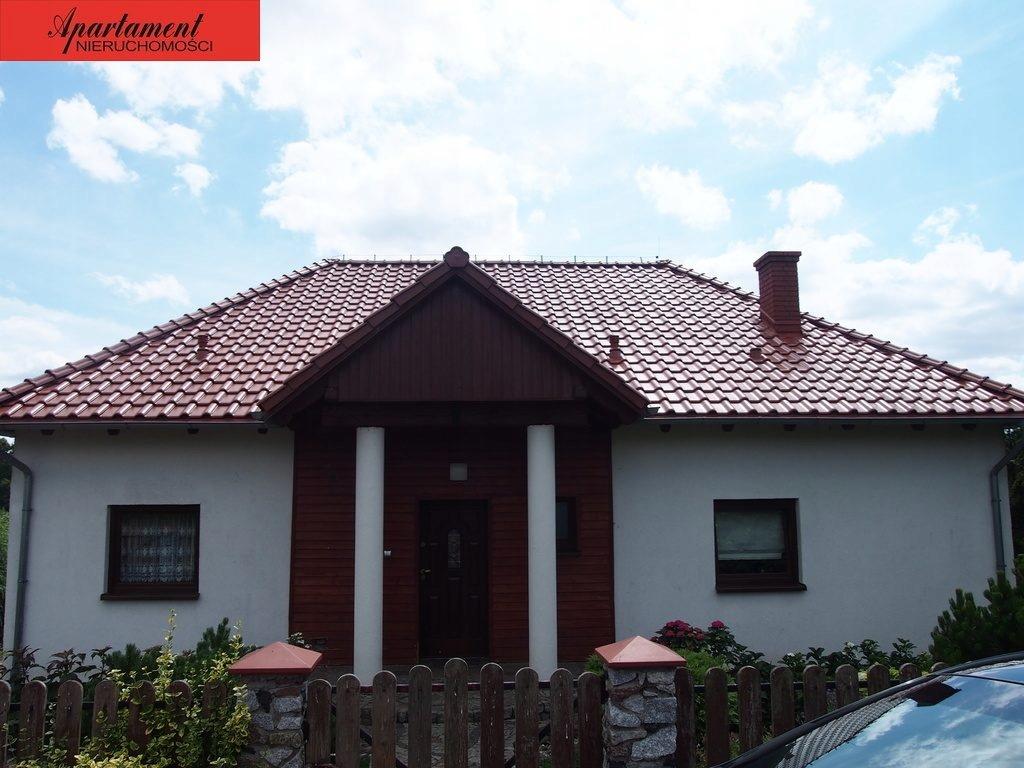 Dom Wasosz Gorowski 5000 00 M 8393349078 Oficjalne Archiwum Allegro