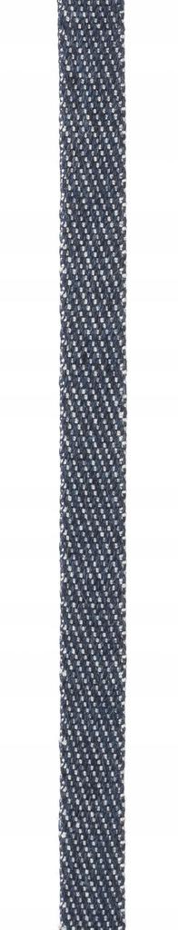 Henri Beaud sznur do okularów 65 cm denim