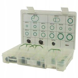Zestaw naprawczy klimatyzacji DELPHI TSP0695008