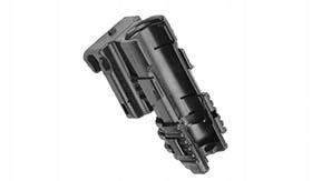 ESP - Uchwyt Pałki Teleskopowej - SH-21