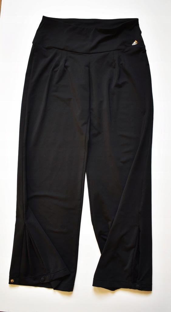 ADIDAS Spodnie treningowe damskie.