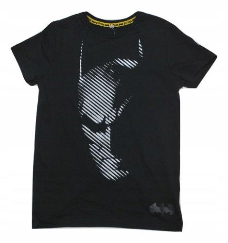U Modna Koszulka Batman M 9-10lat prosto z USA!