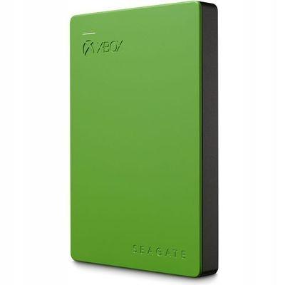 DYSK SEAGATE XBOX ONE 2TB NOWY
