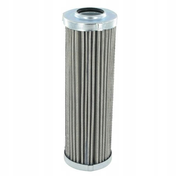 HP0503M10AN Element filtracyjny 10 µm