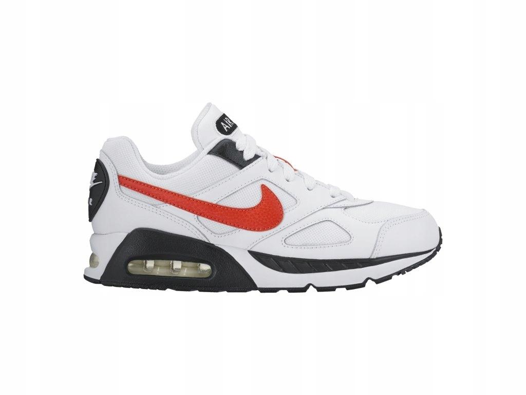 Nike AIR MAX IVO GS |