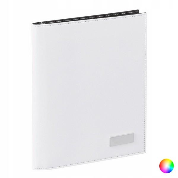 Folder z Akcesoriami 144319