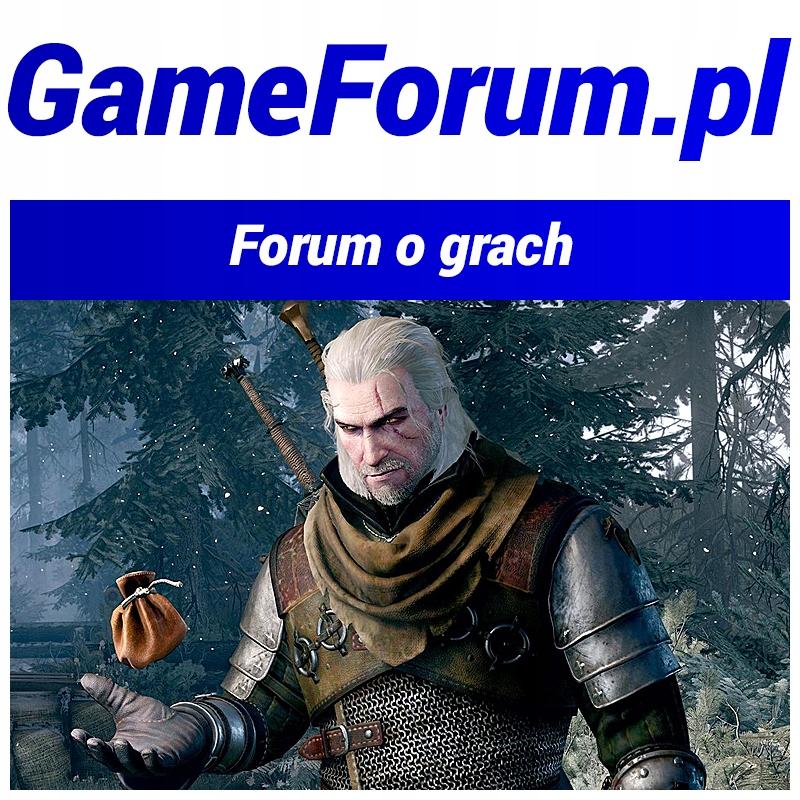 GameForum.pl Forum Gry Sport Granie Piłka Nożna