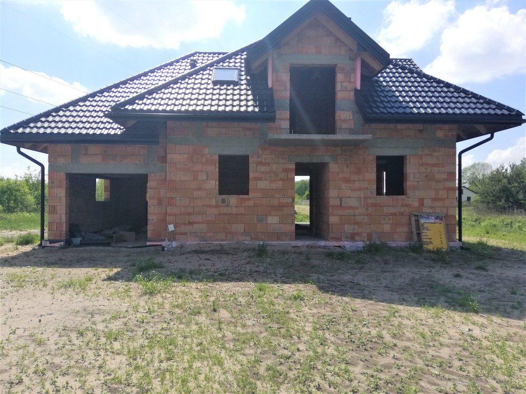 Dom Na Sprzedaz Sochaczew Sochaczewski 133 58 M 8402013426 Oficjalne Archiwum Allegro