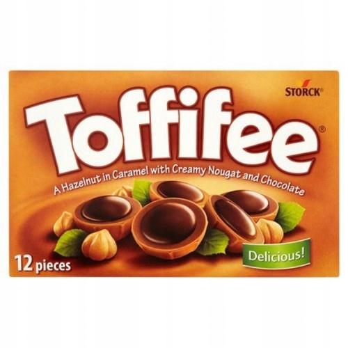 Toffifee 100 g