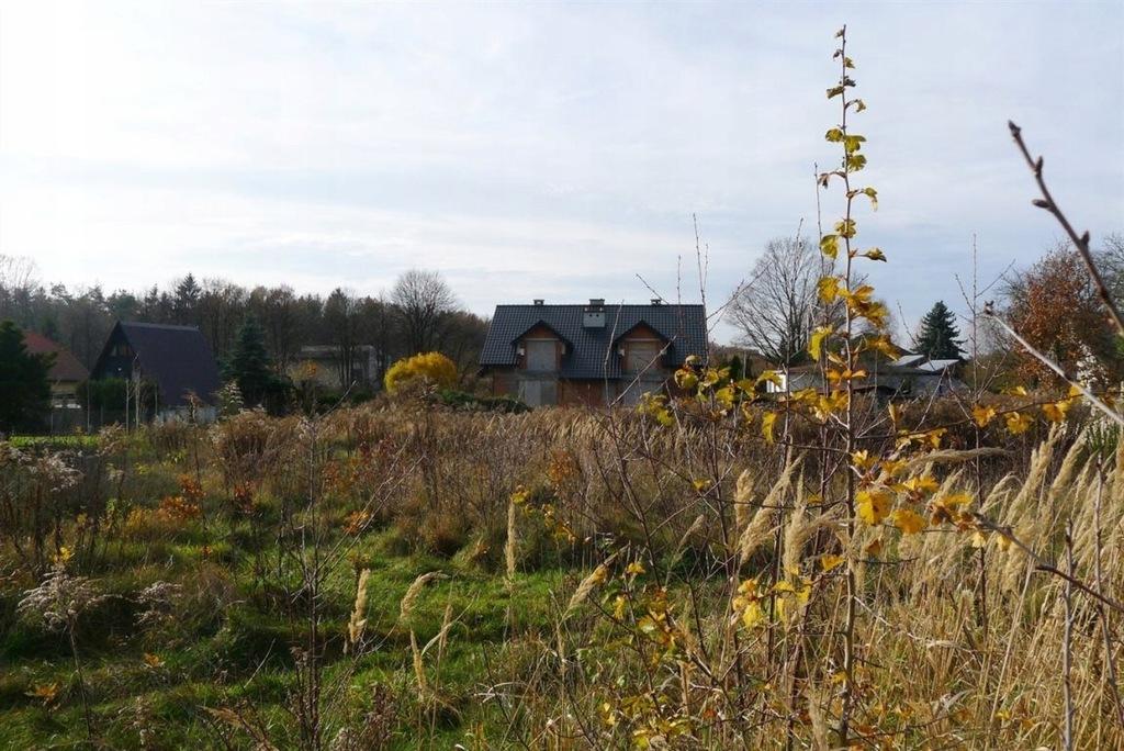 Działka, Zgierz (gm.), Zgierski (pow.), 1396 m²