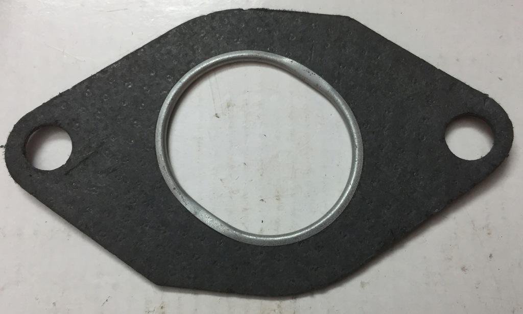 Uszczelka kolektora wydechowego - Bizon
