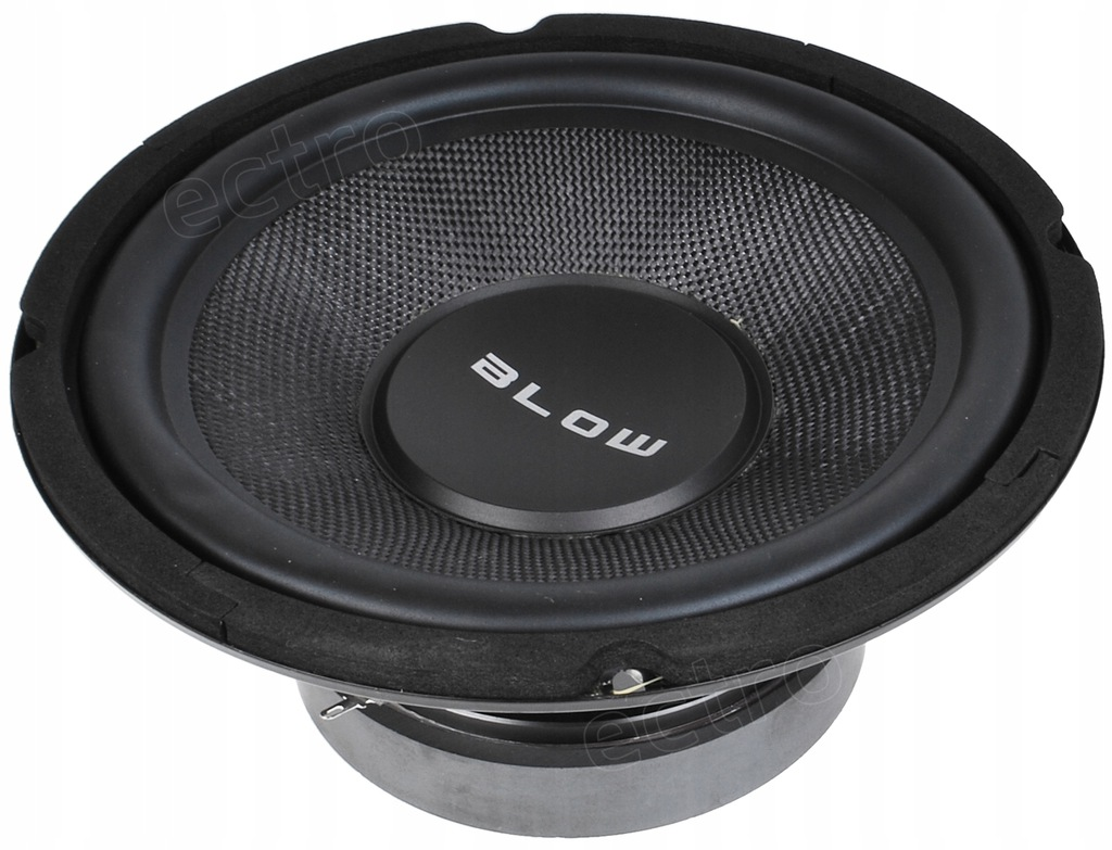 Głośnik BLOW A-200 8