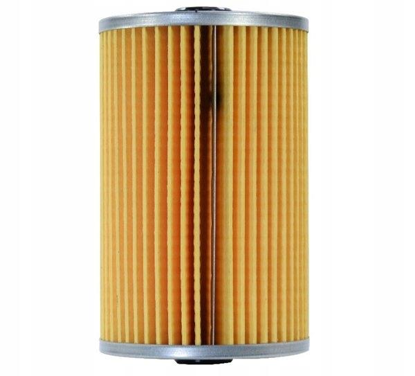 Wkład filtra paliwa do Claas, Zetor 2154/10/AX