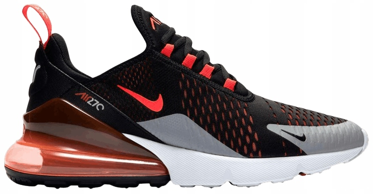 Nike Air Max 270 AH8050 015 8480352192 oficjalne