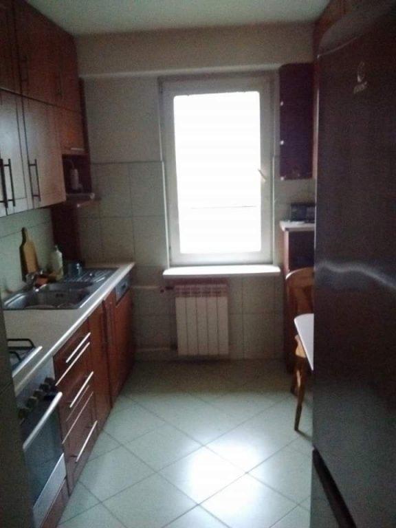Mieszkanie, Karczew, Karczew (gm.), 60 m²