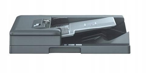 Podajnik dokumentów DF-714 Develop/Konica Minolta