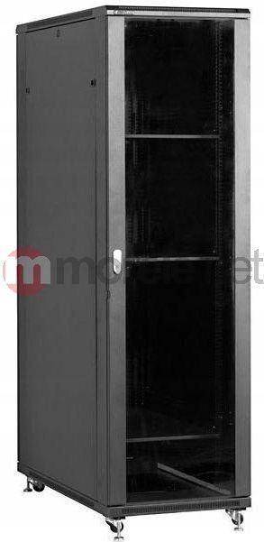 Szafa Linkbasic stojąca rack 42U 1000mm (NCB42-610