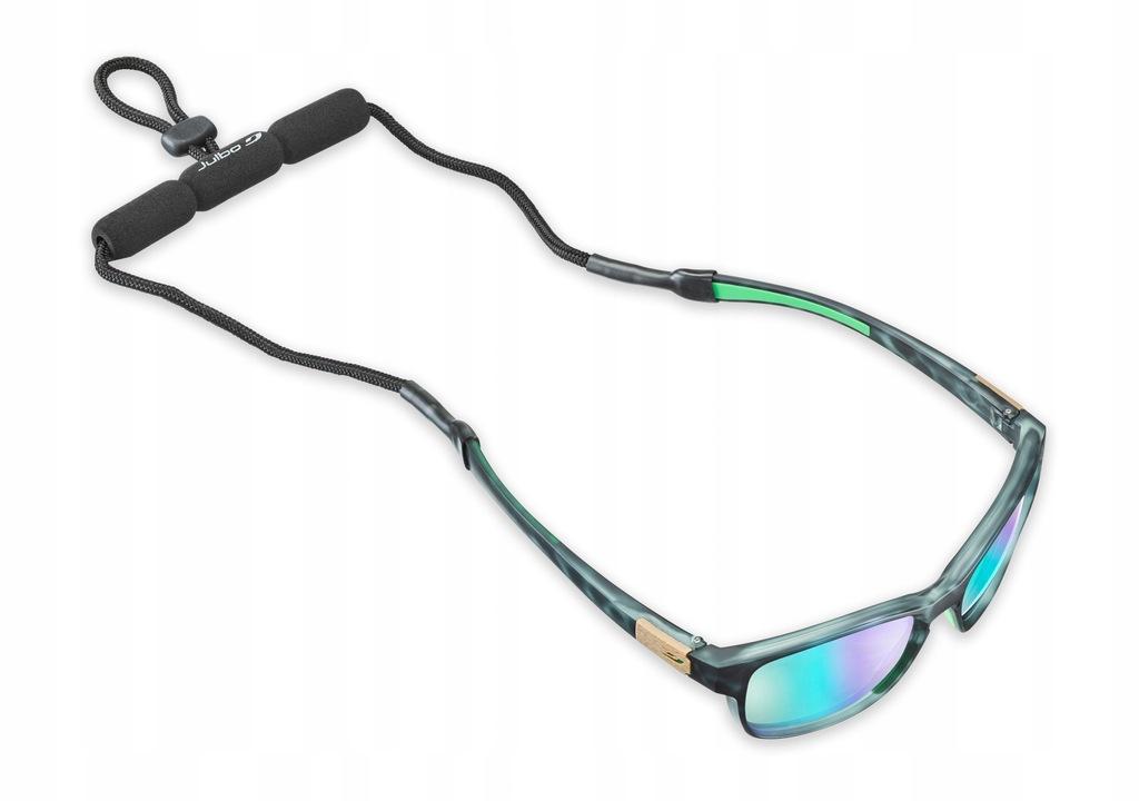 Henri Beaud sznurek do okularów pływający 51 cm