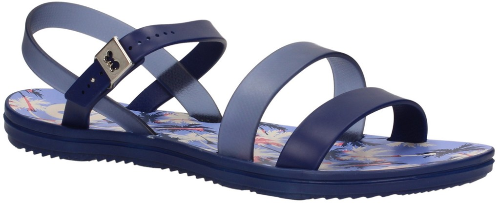 Sandały Zaxy 82061Urban Sandal II FEM 90036 r. 39