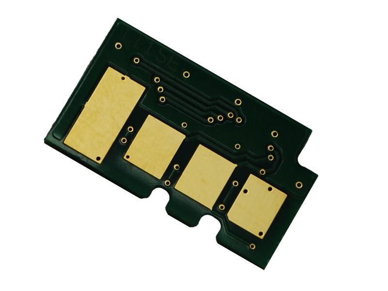Chip do Samsung MLT-D111S M2020W M2070FW M2026